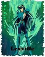 lexville