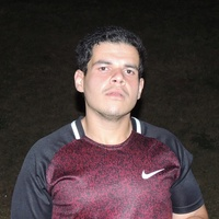 Alberes Soares