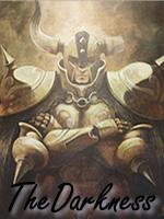 Saint Cloth Myth - Display & Stand 79-32