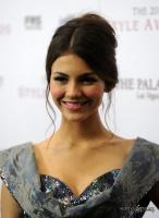 Isabella Salvatore
