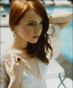 Nina Damian
