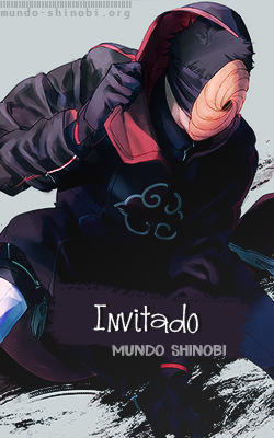 •Mundo Shinobi Invita10