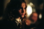 Hermione Potter