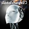 abitofchange23