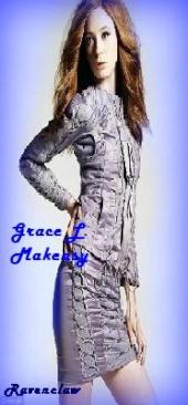 Grace L. Makensy