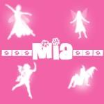 ---Mia---