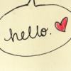 helloo