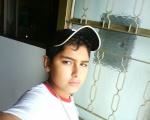 Raphael Martins