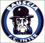 Il Bauscia