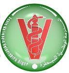 vetoriginal