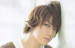 Haruka-Miyano