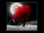 Love2tw