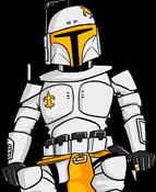 commander-13