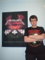 metallica4ever