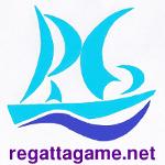 regattagame