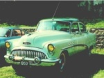 Buick53
