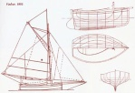 Les courses Sail On Line ( SOL ) 170-32
