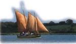 Les courses Sail On Line ( SOL ) 225-81