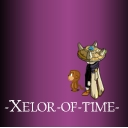 -Xelor-of-time-
