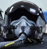 casco k-1