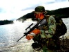 Guardia Nacional Bolivariana Comand10