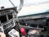 Cockpit del K-8W