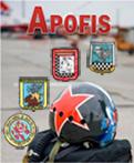 apofis