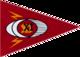 Tiuna