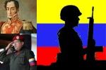 Soldado Bolivariano