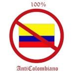 nacionalista Venezuela
