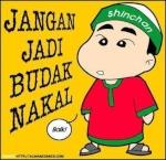 Mr.JDM
