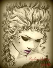 Stephanie Salvatore