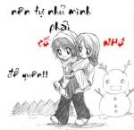 nhox_ken