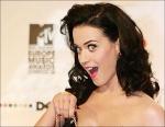 Katy Perry*