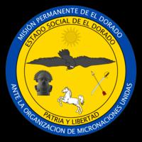 Luis Felipe Lugo