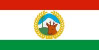 Estado de Püdustán