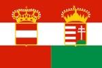 Reino de Tovaria