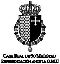 Gran Ducado de Torrego