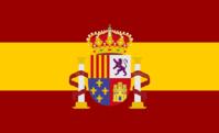 Reino de Dragonia
