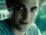 Edward_Cullen