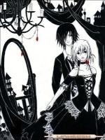 LovePeace&Vampires