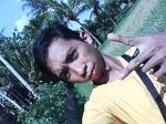 dhony_damara