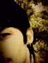 adheee