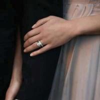 أميرة الحب