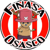 Abner-Finasa Osasco