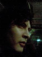 Adán De Mendoza