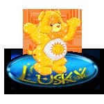 Lusky