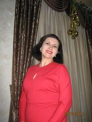 Lara132007