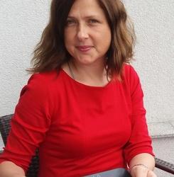 Татьяна К
