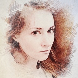 Oksana_Volkova